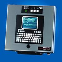 Контролер Jet-A-Mark® DOD 8400e