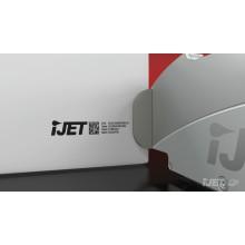 Образец маркировка iJET