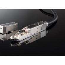 HITACHI UX-B160W печатаща глава